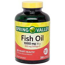 Pst german shepherd for How much fish oil to give dog